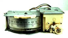 Sony ICF-6800W Parts SW Shortwave Tuner Unit