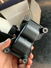 Ignition Coil Ford Courier Escort Fiesta KA Focus C Max Fusion Galaxy IC18109