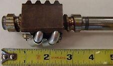 Kubota Steering Shaft Ball/Nut Assy B4200,B5100,B6000,B6100,B7100,B7001