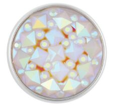 Ginger Snap Jewelry Opal Roxy Sn10-59 Buy 4, Get 5Th $6.95 Snap Free