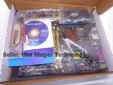 *BRAND NEW ASUS P5KPL-AM/PS Socket 775 Micro ATX MotherBoard Intel G31