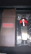 Loot Crate Exclusive Dracula Pencil Sharpener