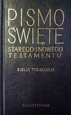 Polish Theology Books