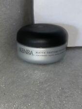 Kenra Matte Texture Putty #10 - 2 oz