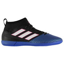 adidas Ace 17.3 Primemesh Indoor Court Trainers Men UK 9 US 9.5 EU 43.1/3 *2204