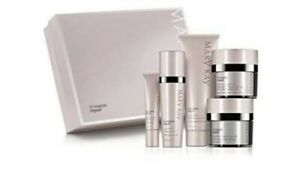 Mary Kay TimeWise Repair Volu-Firm Product Set, Full Size, 5 Pieces. Ships Free