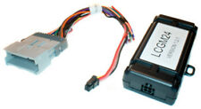 Pacific Accessory Interface Adapter - Car Radio (lcgm24)
