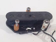 Fender Road Worn TEX MEX Vintage 50s 60s RI Telecaster Relic BRIDGE PICKUP