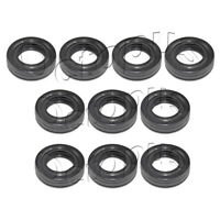 Whirlpool Cabrio Oasis Washer Tub Seal Fits W10435302 W10502879 8545956 10 Pack
