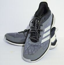 Adidas Originals Men's Speed Trainer 4 Baseball/Football Shoes size 13