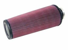 K&n Universal Performance Air Filter Re-0820 Flange 76mm