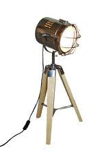 Innenraum-Boden -/Standardlampen in aktuellem Design mit - 80 cm Breite