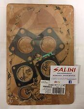 Serie Guarnizioni Motore Benelli 125 cc 2T 2C
