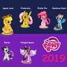 2019 My Little Pony McDonald's Toy Happy Meal
