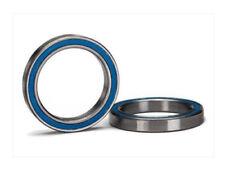 Traxxas cuscinetti a sfera blu gomma per (20x27x4mm) (2) #5182
