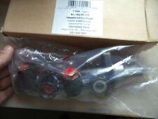 Hauptbremszylinder Mercedes W108 W109 W111 W112 W113 Bugiad 60112 K6086