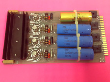 Icore - Power Supply BD 9383