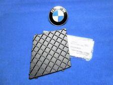 BMW e60 e61 M Stoßstange NEU Gitter Blende links vorne M Bumper Grid left front