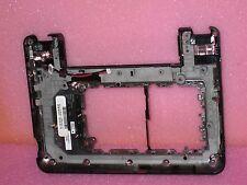NEW Dell Inspiron Mini 9 910 Black 8.9 BOTTOM  BASE DPN -R181H