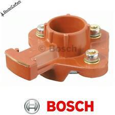 Genuine Bosch 1234332347 Distributor Rotor