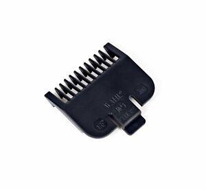 Wahl Clipper Attachment Guard Comb No 1