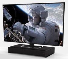 Goodmans BASE 6 Speaker SubWoofer All In One HD SoundBar Bluetooth NFC 100W 4.2c