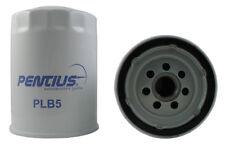 Engine Oil Filter Pentius PLB5