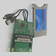 AlphaCrypt Light CI Modul Version R2.2 mit HMP-Programmer, geeignet für One4All