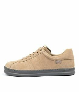 New Camper Runner Four 227 Men's Mens Shoes Casual Sneakers Casual