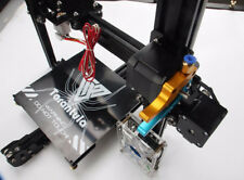 3d Printer Genuine Easy Assembling High Performance i3 Mega Desktop Upgraded Kit