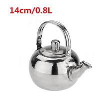 Кофейник с чайный лист ситечко фильтр 0.8/1.6/1.8/2.3lL из нержавеющей стали чайник