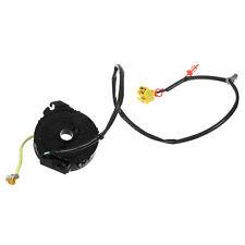 OEM NEW Steering Wheel Airbad Clock Spring 07-14 Sierra Silverado H2 25966966