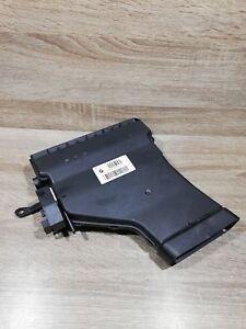 BMW HEATER BLOWER MOTOR FAN 921799704 pt921799704 k 710290270200