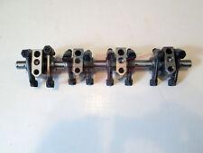 New 1.5-1 Ratio Forged Rocker Assembly MG Midget Austin Healey Sprite 1275