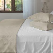 Jennifer Adams Home Luxe Limited Collection Matisse Pillow Sham Color Linen