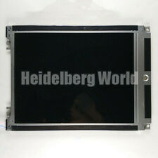 New LCD Panel LM8V301  7.7inch With 90 days warranty