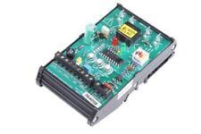 AUTOMAZIONE, dmfc United 12 415VAC, a tiristori trigger modulo, 24V AC, 4 â??? 400Hz,