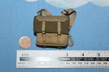 DID DRAGON IN DREAMS 1:6TH SCALE WW2 BRITISH AIRBORNE HAVERSACK CHARLIE A