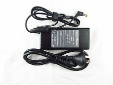 LCD AC Power Supply Adapter DC 12 Volt 6 Amp (12V 6A) with round tip 5.5mm*2.5mm