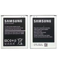 PolarCell NFC Akku für Samsung Galaxy Ace 3 LTE GT-S7275R EB-B105BE Batterie III