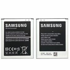 Batterie pour Samsung Galaxy Ace 3 III s7270 Duos s7272 LTE s7275 remplace ACCU