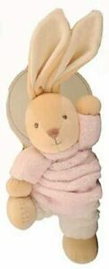 Kaloo Plume Floppy Rabbit