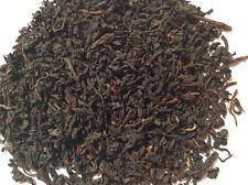 Queen Mary Loose Leaf Tea 4oz 1/4 lb