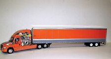 Spur 0 - Truck Freightliner Cascadia mit Auflieger - 11068 NEU