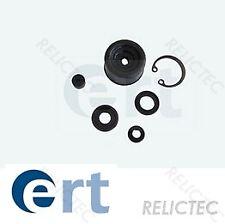 Clutch Master Cylinder Repair Kit Toyota Daihatsu:CELICA,CARINA,DYNA,CRESSIDA