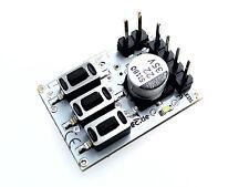 LED micro Blink Modul B1 Modul mit 13 Blink und Blitzmodis 2-Kanal