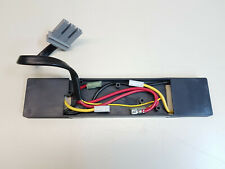 APC RBC59 Battery wiring Harness and Separator Smart-UPS SC 1500