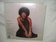 Roberta Kelly The Trouble Maker - 1976 LP Record Album