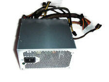 New HP ENVY Phoenix h9-1400t CTO 600W power supply e-star V5.0 Bro 633186-002