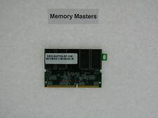 NEW! MEM-SUP720-SP-1GB 1GB Approved Memory for Cisco 6500 SUP720